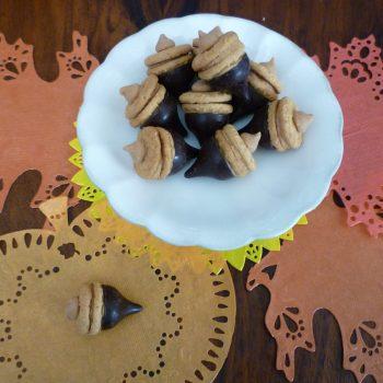 Sweet Acorns