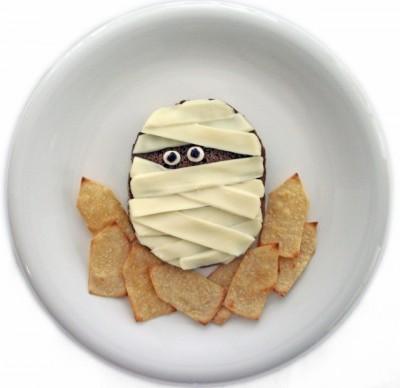 Yummy Mummy Lunch