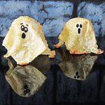 Sweet Ghost Crisps