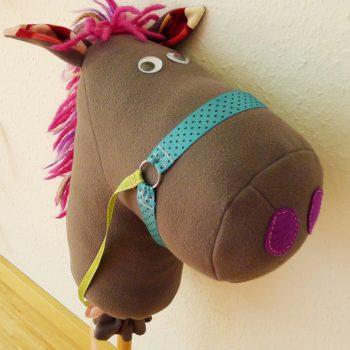 Make a Hobby Horse