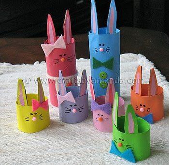 bunny-top