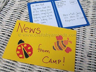 camp-postcard-1