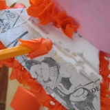 fish-pinata-craft-photo-350x255-aformaro-img_8329