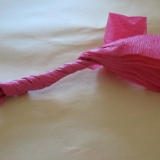 fish-pinata-craft-photo-350x255-aformaro-img_8334