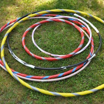 Pipe archives fun family crafts for Homemade periscope pvc