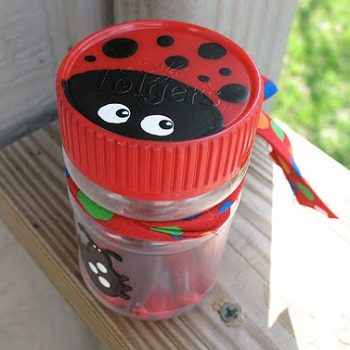 ladybugjara