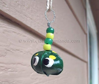 pet-rock-necklace-2