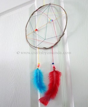 rainbow-dreamcatcher-3