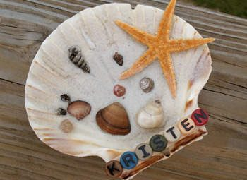 seashell-personalized-craft-photo-350x255-aformaro-img_8279_rdax_65