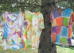 spray-paint-shirt-1