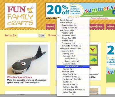 category-screenshot