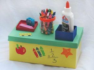 desktop-supply-box-craft-photo-475x357-kbz-08_476x357