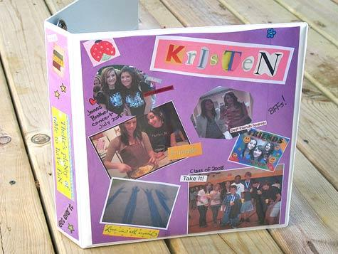 photo-binder-craft-photo-475x357-kbz-06_476x357