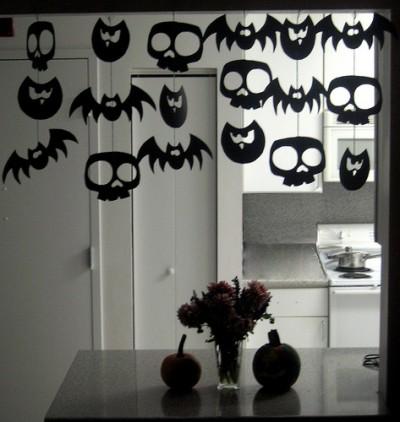 halloween-garland-400x422