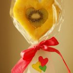 Fruity Valentine