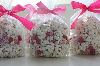 Valentine Confetti