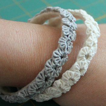 Yoyo Bracelet
