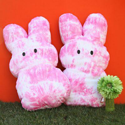 Cuddle Bunny