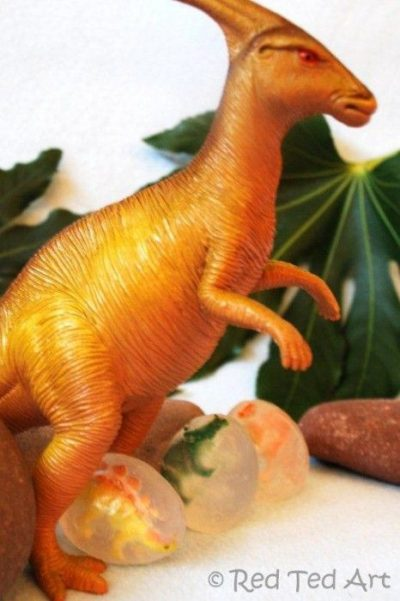 dinosaur_egg_soap
