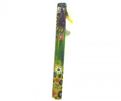 rain-stick