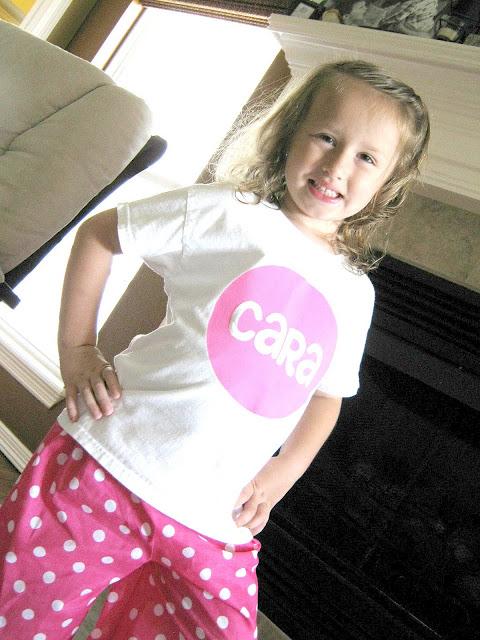 Bandana Shorts Fun Family Crafts