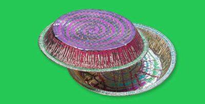 Celebration Cymbals