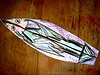 Paper Surfboards