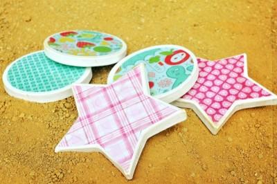 Beach Play Tic Tac Toe