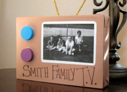 Our Family TV