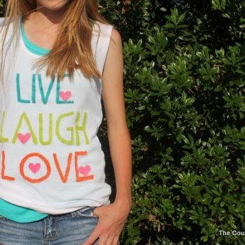 DIY-Teen-Shirts-001