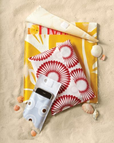Beach Cover Ups for Electronics