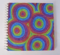 5 Dot Art