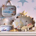 Ocean Diorama