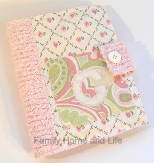 Tooth Fairy Pillow Book