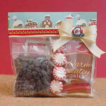 Cocoa Gift Kit