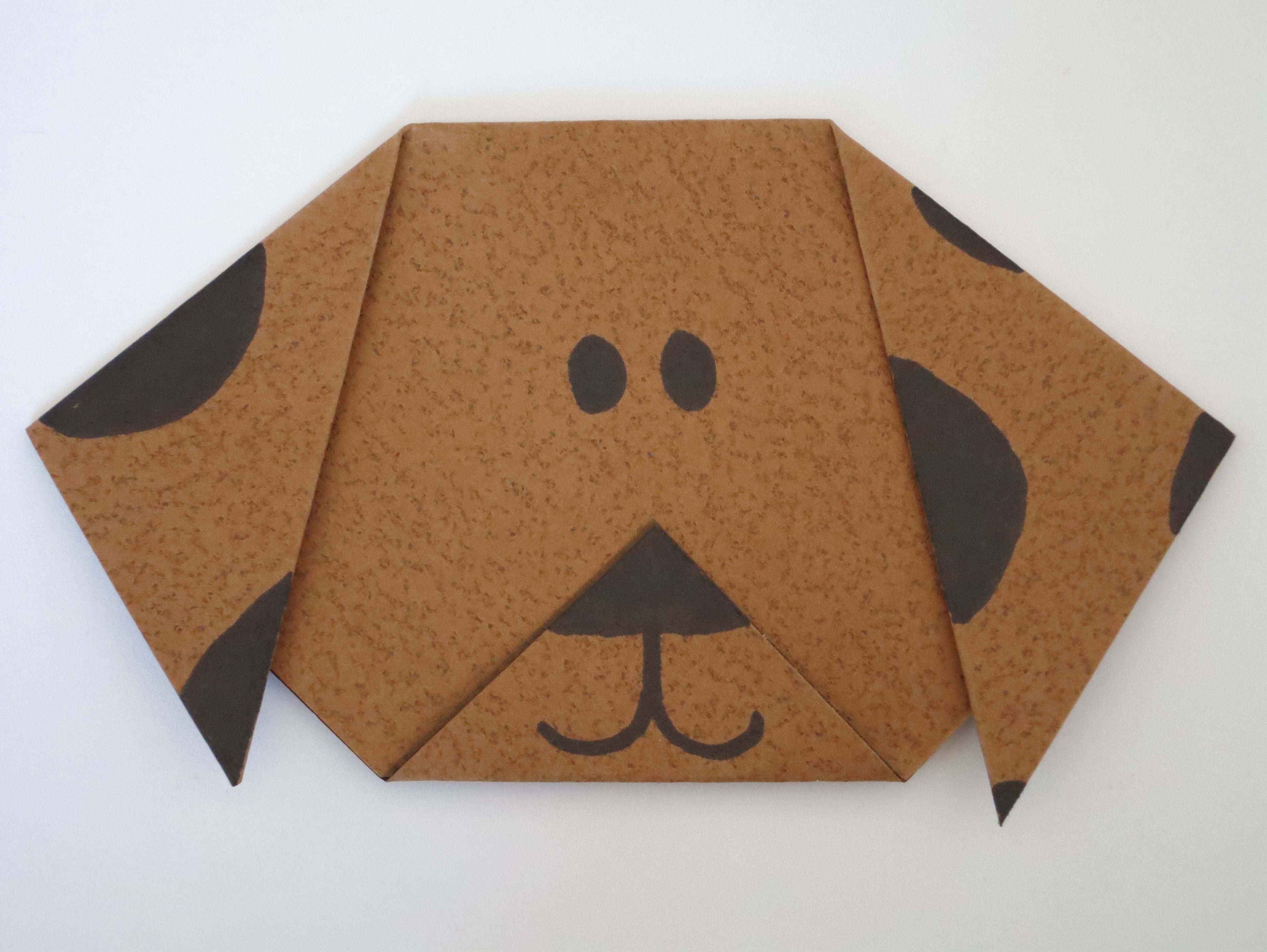 dog Archives | Fun Family CraftsFun Family Crafts - photo#50