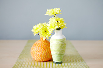 Tips for Easy Yarn Crafts