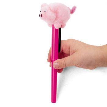 Pig Pen Topper