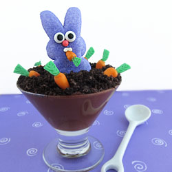 Hungry-Happenings-Easter-Pudding