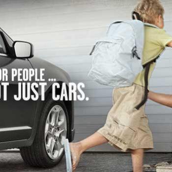 consumer-photo-feature-passenger