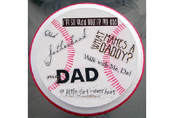 Baseball Archives Fun Family Crafts