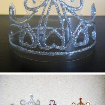 Crystal Crown