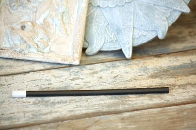 Homemade Magic Wand