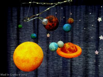 planets-on-mobile_thumb