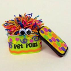 Pom Pets