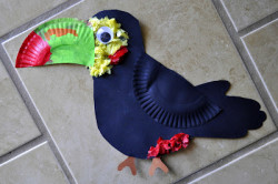 toucan_craft