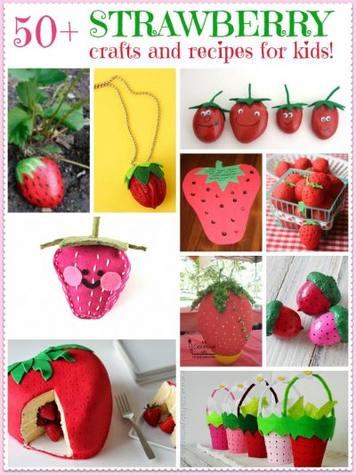 strawberry_craft_roundup