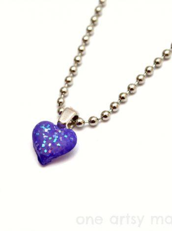 Mod Melts Jewelry
