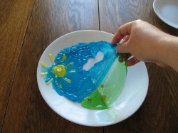 Gummy Creations