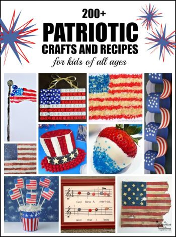patriotic_roundup_main_b